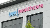 Rise in claims drives Laya Healthcare premiums up