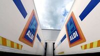 Green light for new Aldi store in Youghal