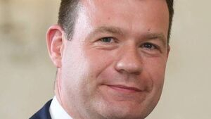 An Bord Pleanála review welcomed by Minister Alan Kelly