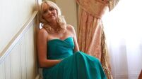 Miriam O'Callaghan adds touch of style to Cork cancer fundraiser