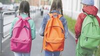 Parents pay up to €4k cost for school