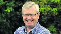 Council pays tribute to retiring 'Irish Examiner' reporter Donal Hickey