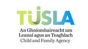 'Child agency facing a crisis a year'