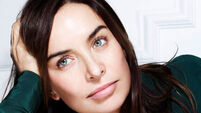 International make-up artist Wendy Rowe: The secret to glowing skin
