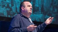 Trustev founder launches €25m investment fund