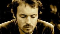 Making up for lost time, Damien Rice ticks all the boxes at Live at the Marquee