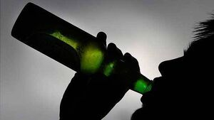 Drinking every day increases cancer risk