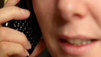 Spike in helpline calls over 'catastrophic' lone parent cuts
