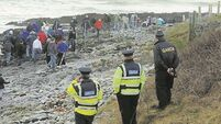 Fenit fence not exempt from planning permission need