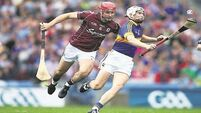 Hurling at Croker makes Lonely Planet's Top 10