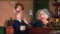 Drunk postman Pat video removed from YouTube