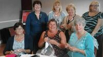 ICA news: Ballyphehane guild's devoted work within local community
