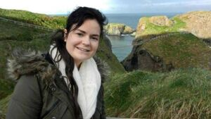 TV3 to air documentaries on du Plantier and Karen Buckley murders