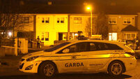 Arrest made after fatal stabbing of teenager
