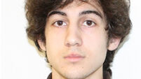 Lawyers for Boston bomber call final witness