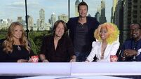 End of an era for 'American Idol'