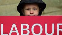 British Election: Labour and Tory efforts may fail to avoid revote