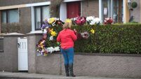 Cobh tragedy: Garda plans to interview daughter put on hold