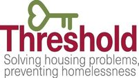 Housing charity calls for rental sector strategy