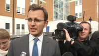 Claim: Andy Coulson knew Milly Dowler messages hacked