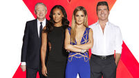 Cowell: Louis and Cheryl 'never liked each other'