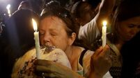Australian police defend involvement in Bali execution case