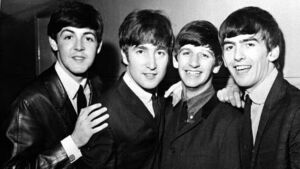 Ringo Starr: One Direction have it harder than the Beatles