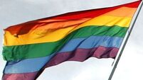 'No room for homosexuality in Kenya'
