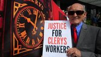 BHS and Clerys highlight the urgency for labour law reform