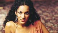 Anoushka Shankar's life story is stranger than fiction