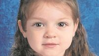 Police fail to unravel 'Baby Doe' mystery