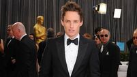 Redmayne to star in Harry Potter spin-off film