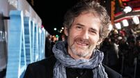 Tributes as James Horner dies in plane crash