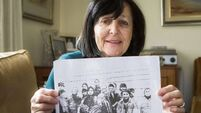 Survivor recalls Auschwitz horror 70 years on