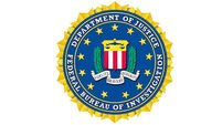 FBI faces action for fatal shooting