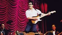 Buddy Holly plane crash probe may be re-opened