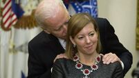 Biden's impromptu moves backfire