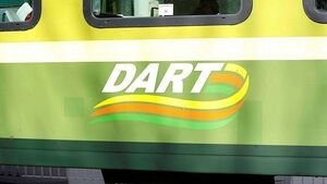 Do you know how science affects your daily commute on the DART?