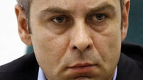 Litvinenko suspect wanted to be a porn star, inquiry told