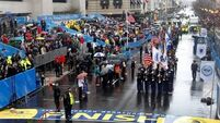 'Bomber's' lawyer critical of jury profile for Boston Marathon bombing trial