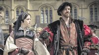 New find puts Anne Boleyn in the picture