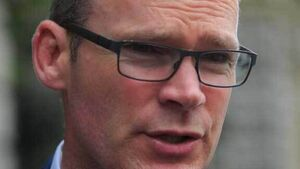 Simon Coveney rejects rent controls