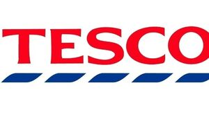 Tesco showing tentative signs of recovery in UK