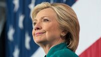 Emails may be recoverable as Clinton server wasn't 'wiped'