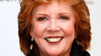 Plot to break into Cilla Black's home foiled