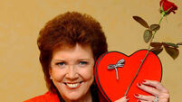 Cilla Black was to have West End musical based on her life