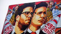 Does Sony hack spell the end for overseas villains?