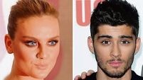 Little Mix star 'heartbroken' after splitting from Zayn Malik