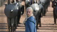 Game of Thrones Season 5 to Premiere at the Same Time Around the World - But Not in Ireland