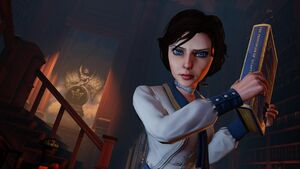 Retailer leaks release date for The BioShock Collection on PS4 and Xbox One